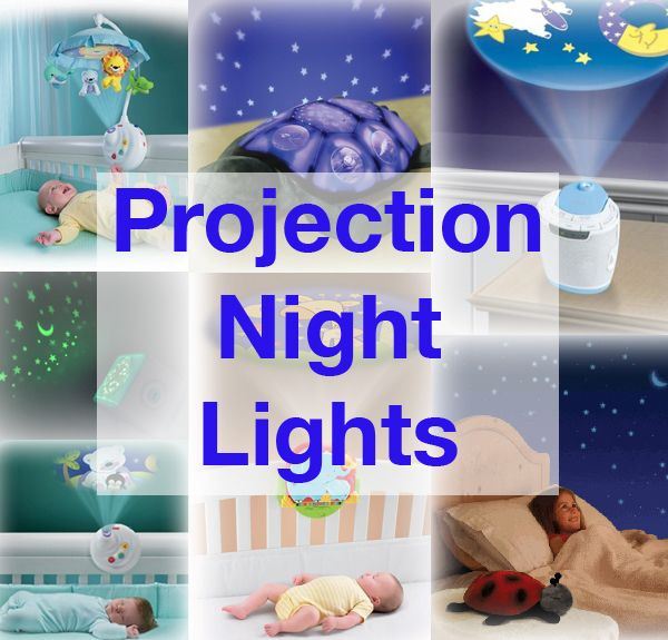 Choosing A Night Light For Baby Baby Night Light Night Light Getting Baby To Sleep