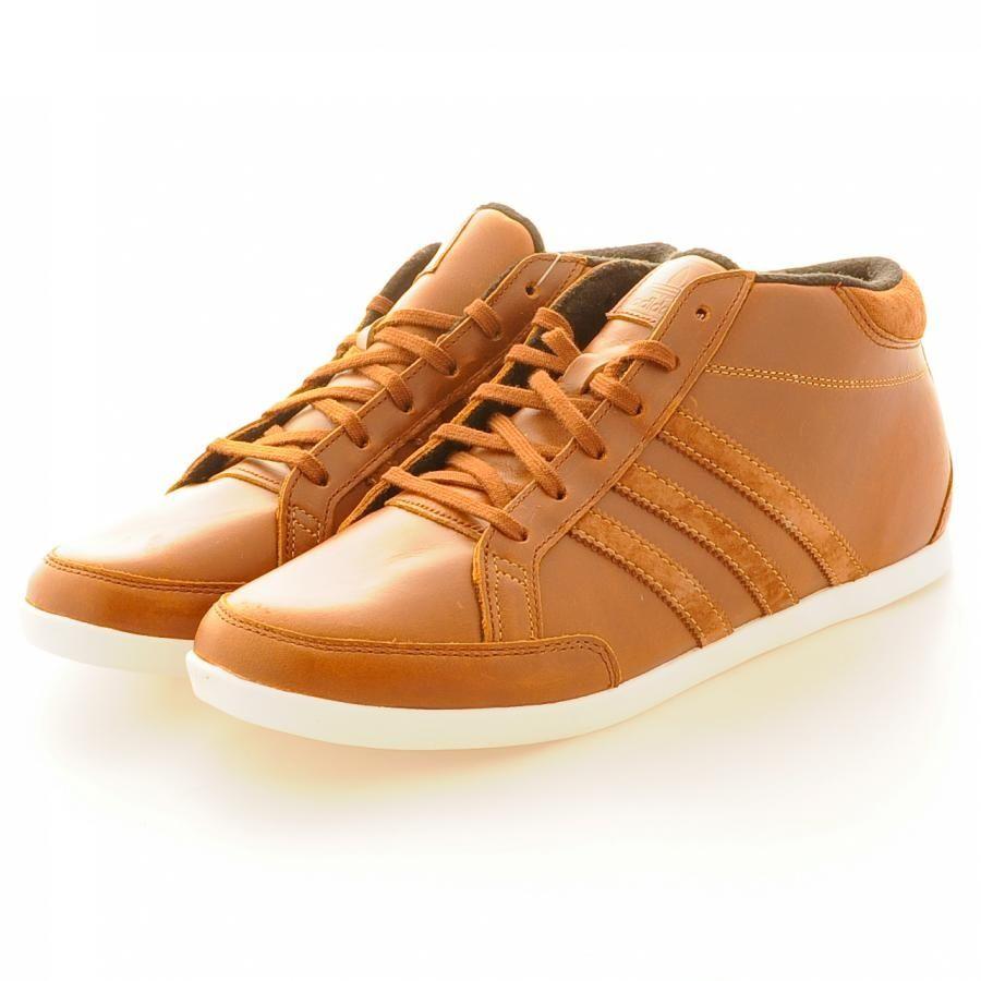 Adidas Originals ZX 500 Lyst zapatillas en gris para hombres Lyst 500 2eb2c4 d62b82