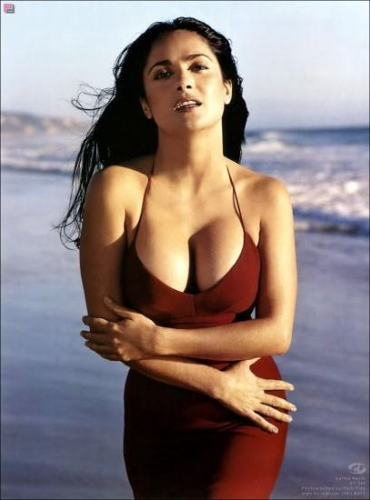Hollywood actresses nude movies