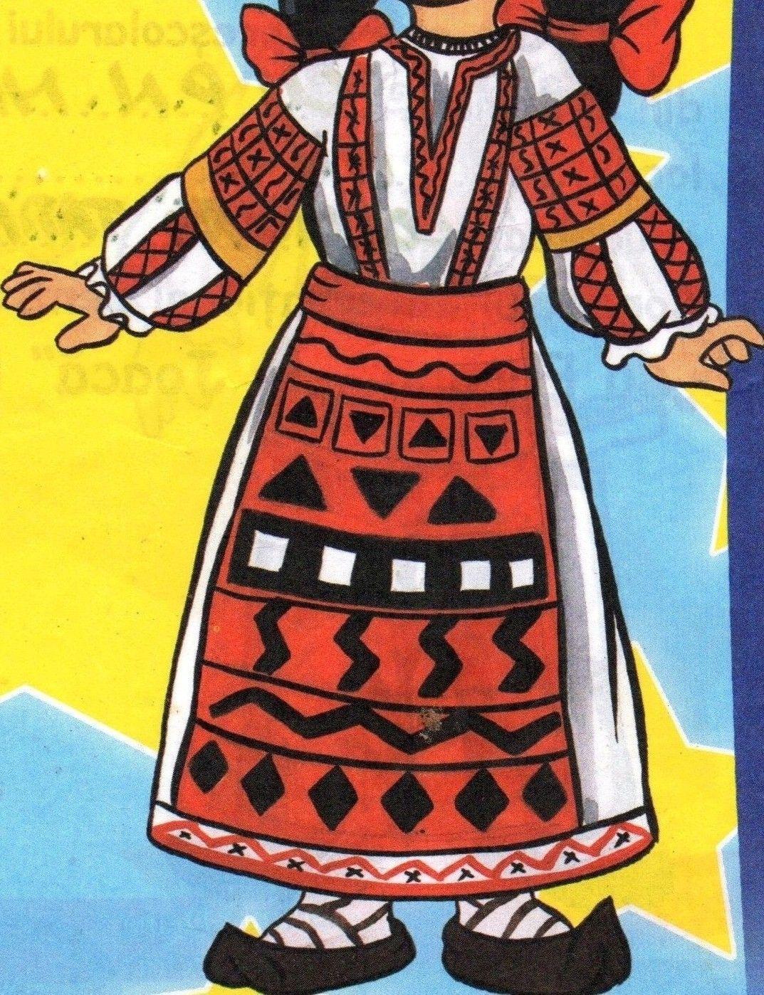 Pin By Tatiana Corciovei On Romania S Day Ziua Romaniei