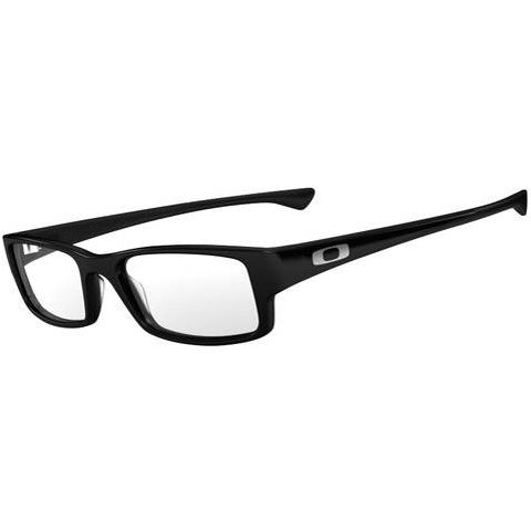Oakley Glasses Frames Mens