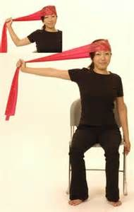 Theraband exercises - Yahoo Image Search Results | TRX and