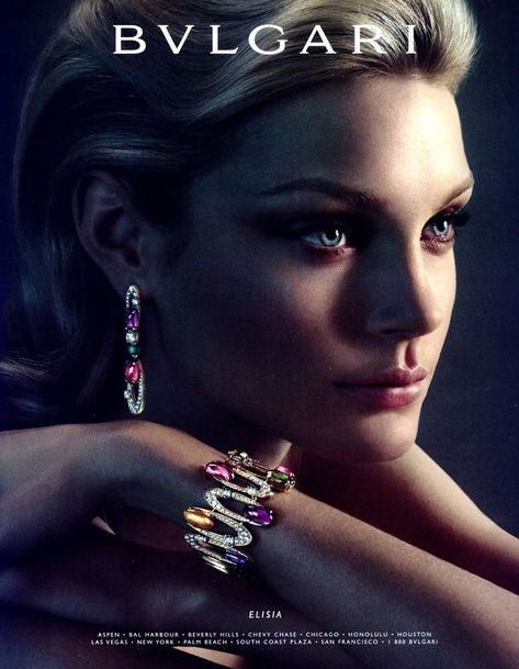 Photo of Men's Jewelry Photoshoot Men Accessories