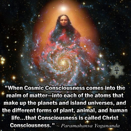 Yogananda Quotes: Paramahansa Yogananda Quotes - Google Search