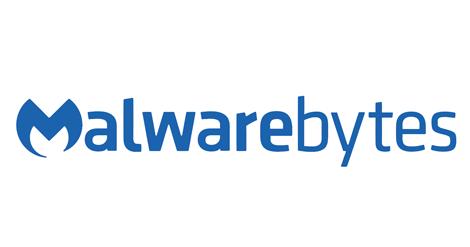 Malwarebytes 3 7 1 Crack   Fahad Softwares   Antivirus software