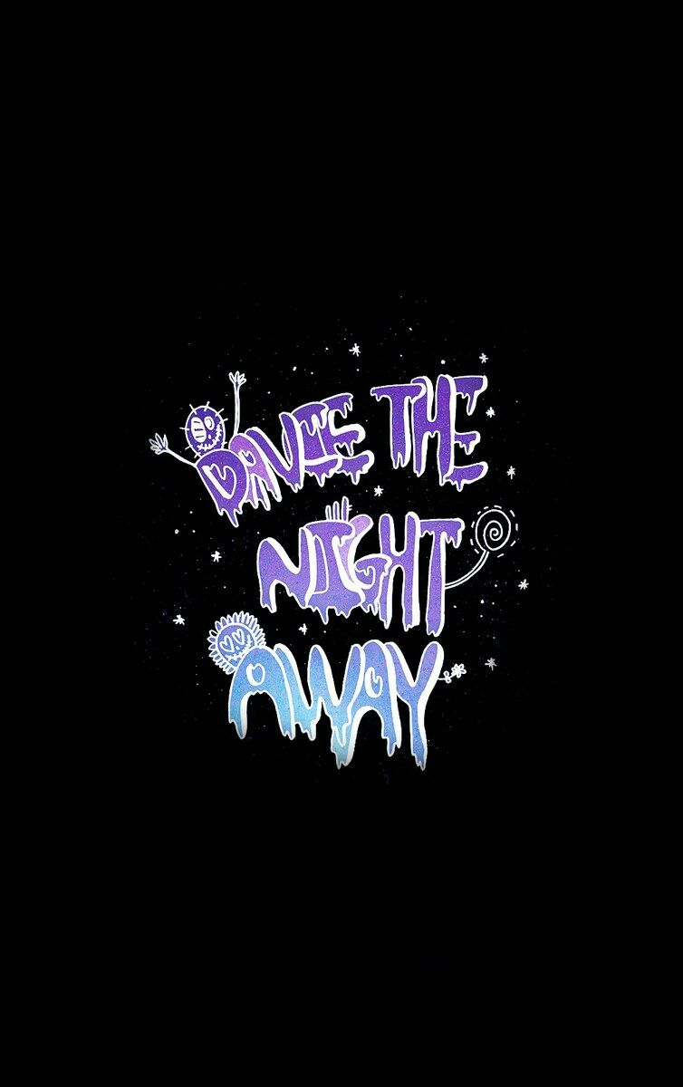 Twice Dance The Night Away Once Wallpaper Lockscreen Kpop Fondo de pantalla HD Chaeyoung Sana Tzuyu Momo Jihyo Mina Dahyun Nayeon jeongyeon