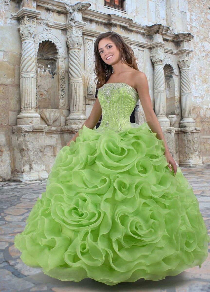 Q by da vinci quinceanera designer wedding dresses