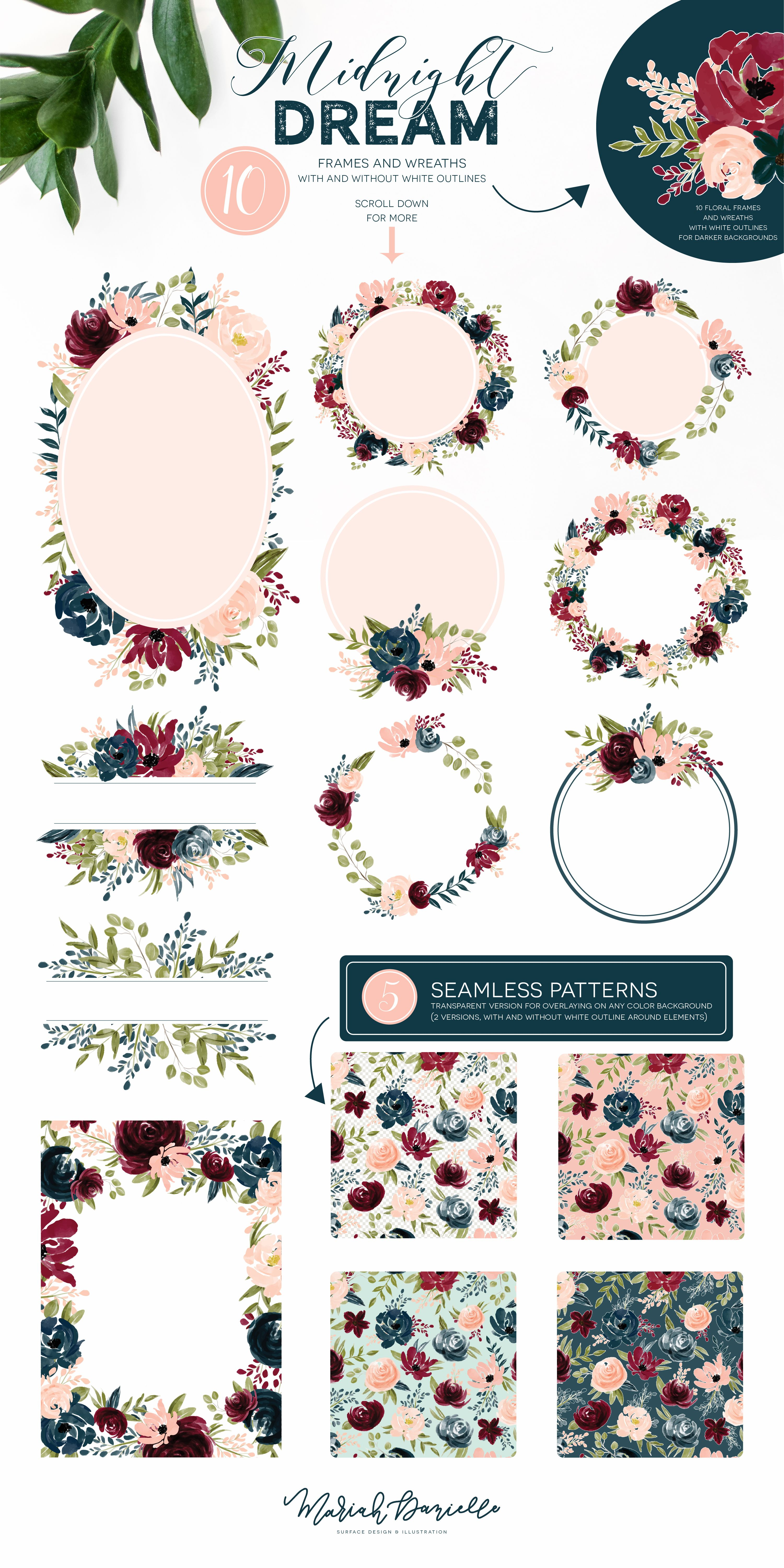 Taiga ax do-it-yourself: drawing, design features 54