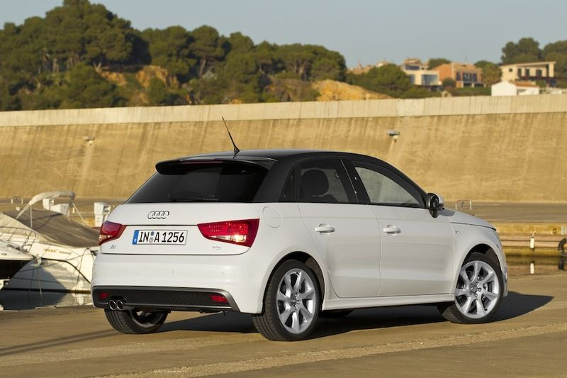 Pin By Kayla Dee Knowles On Audi A1 Audi A1 Sportback Audi A1 Audi