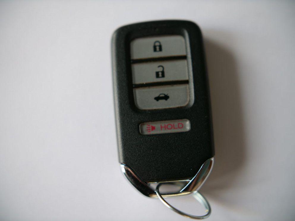 8 Picture 2020 Honda Key in 2020 Honda key, Honda fit, Honda