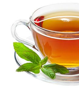 Čudesni biljni čajevi