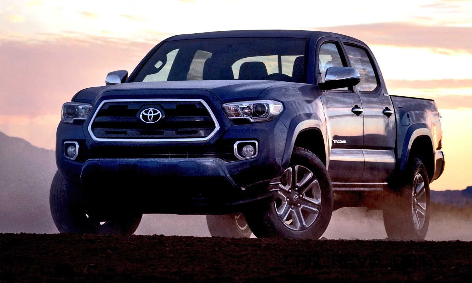 Pin by Junk Bin on Toyota Toyota trucks