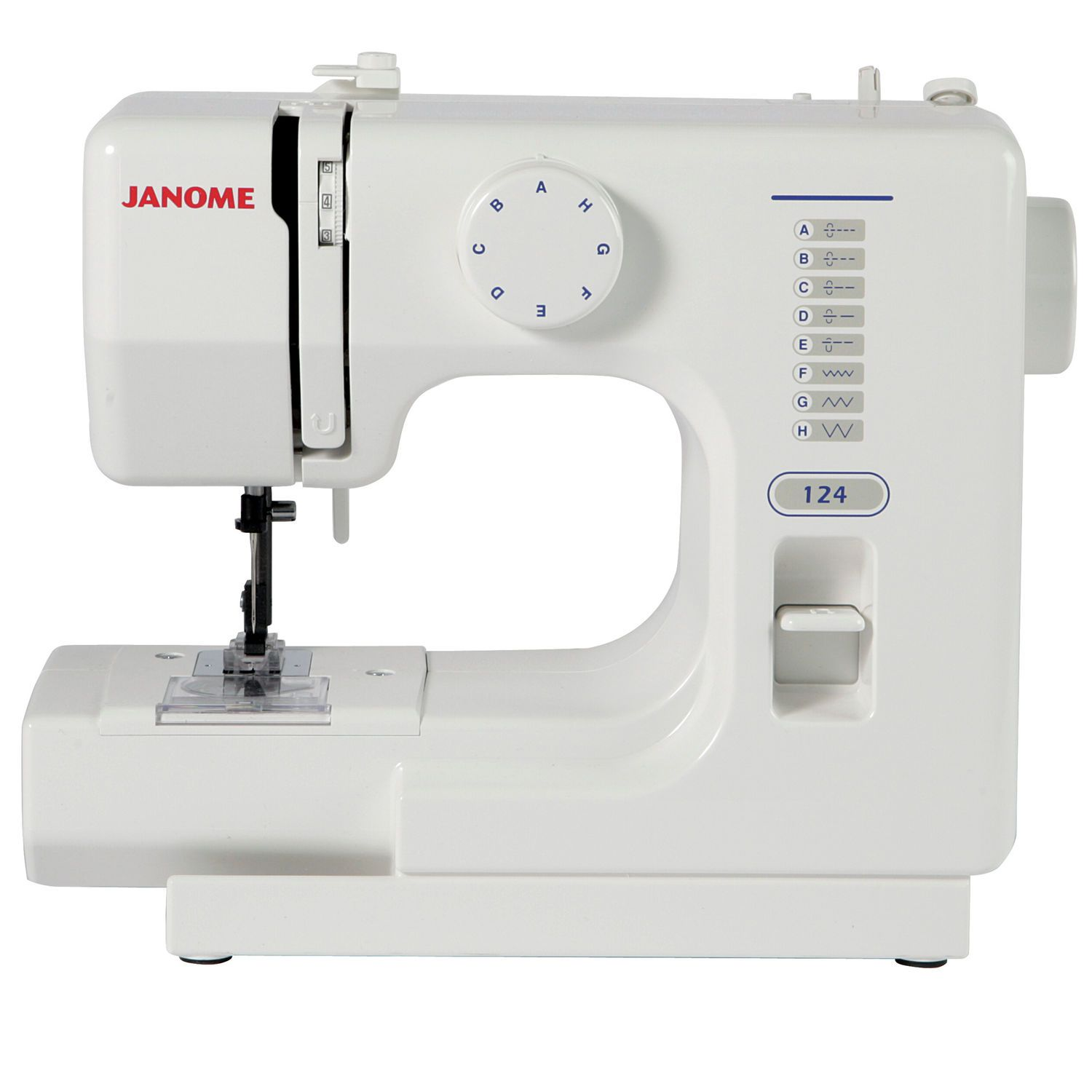 quilt machines quilting the intermediate best machine sewing janome jackie reeve by