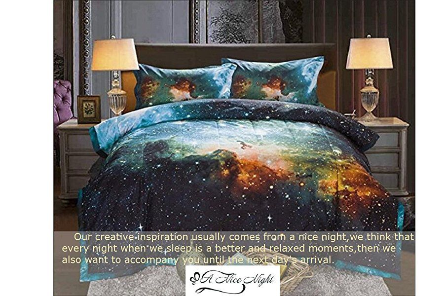 Mezzati And Cool Bedding Sets Sale Luxury Bed Sheets Bedding