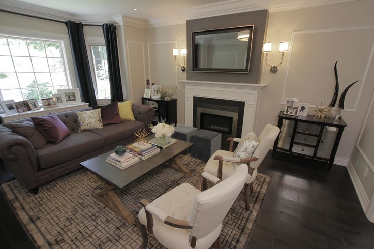 Property Brothers Season Amy And Graham Living Room   Google Search
