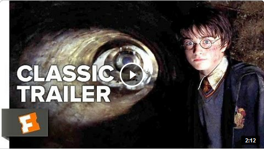 Watch The Movie Trailer Available Via Youtube Com In 2020 Daniel Radcliffe Movies Harry Potter Trailer Daniel Radcliffe