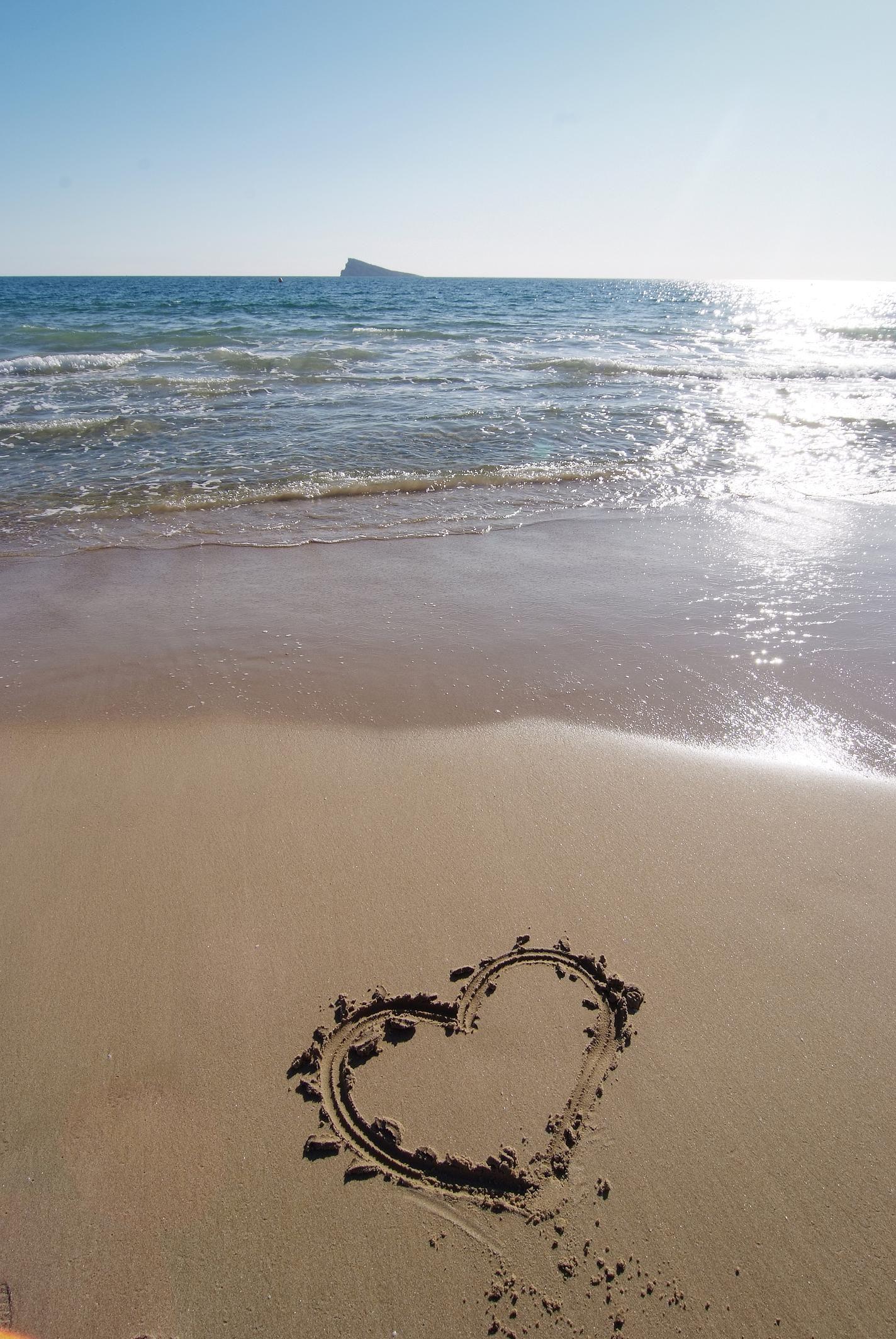 Sandos Monaco Hotel & Spa. Beach Experience #Benidorm www.sandos.com