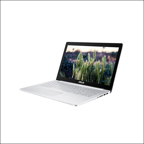 13 Best Laptops For Photoshop Photo Editing You Can Buy In 2020 Laptop Photography Best Laptops Best Gaming Laptop
