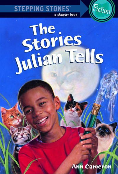 Readdownload the stories julian tells ebook free pdf glablaicado readdownload the stories julian tells ebook free pdf glablaicado fandeluxe Image collections