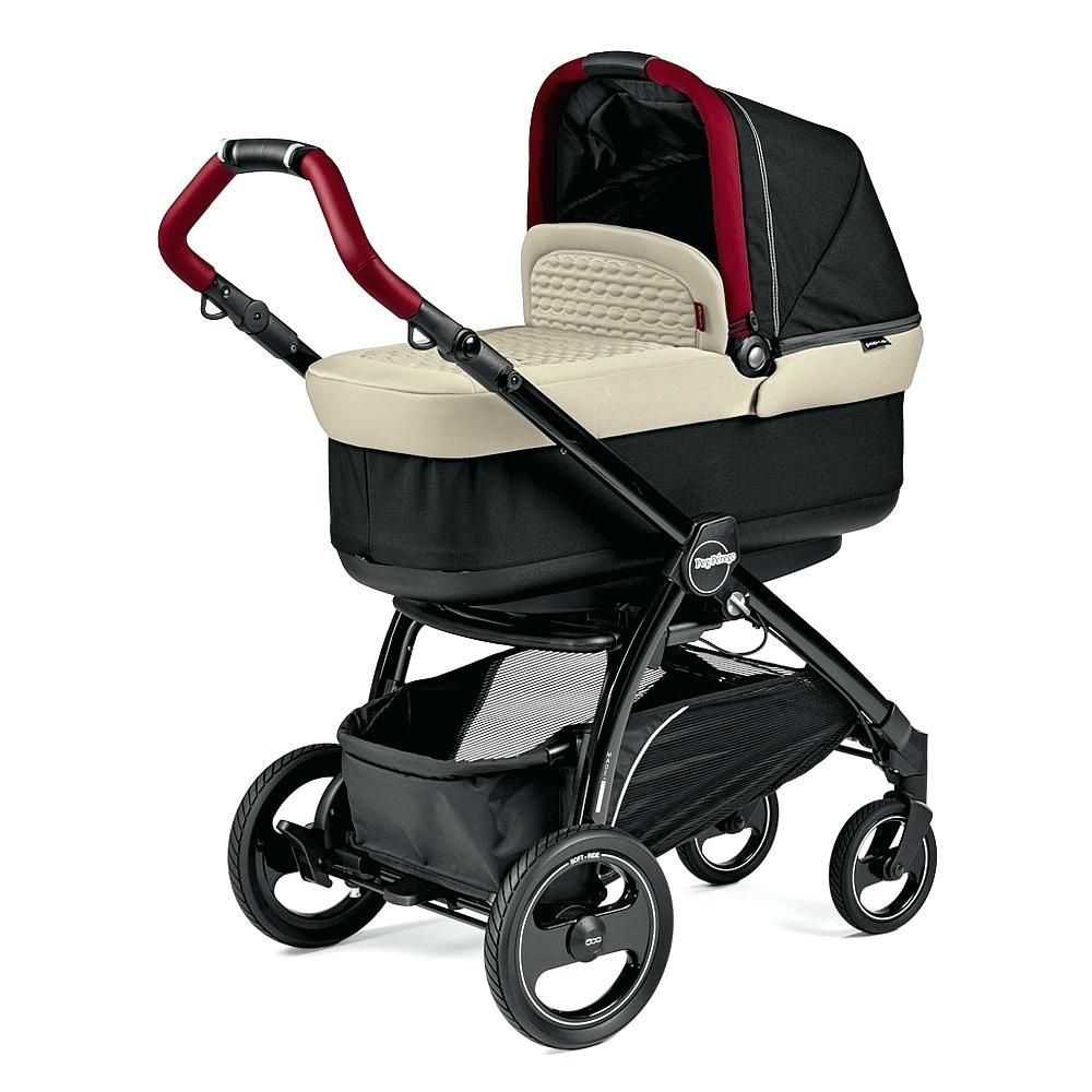 Komfort Buggy Book Von Peg Perego Baby Kinderwagen System Peg Perego Book Pop Up Kinderwagen