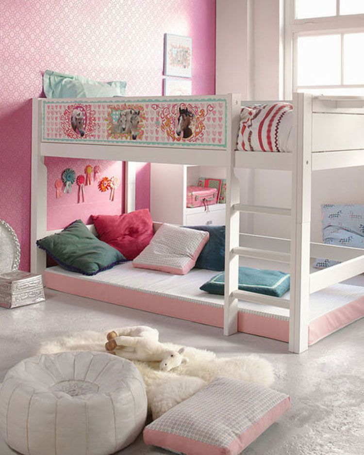 50+ The Best Loft Beds For Kids and Adults In 2019 #adultloftbed 50+ The Best Loft Beds For Kids and Adults In 2019 #adultloftbed