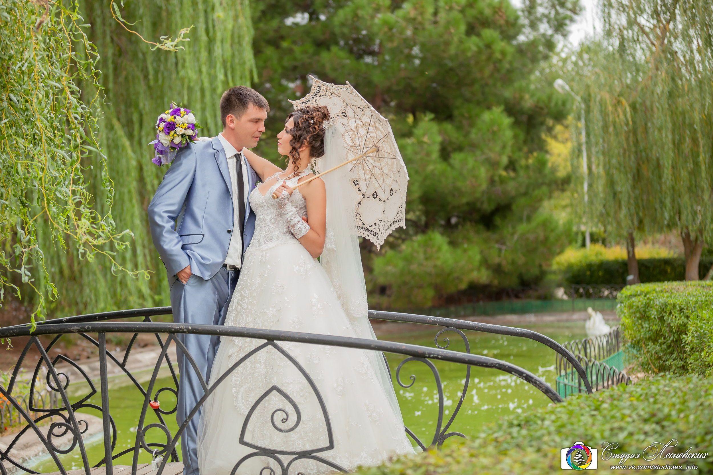 Свадебные фото некрасивых людей этот