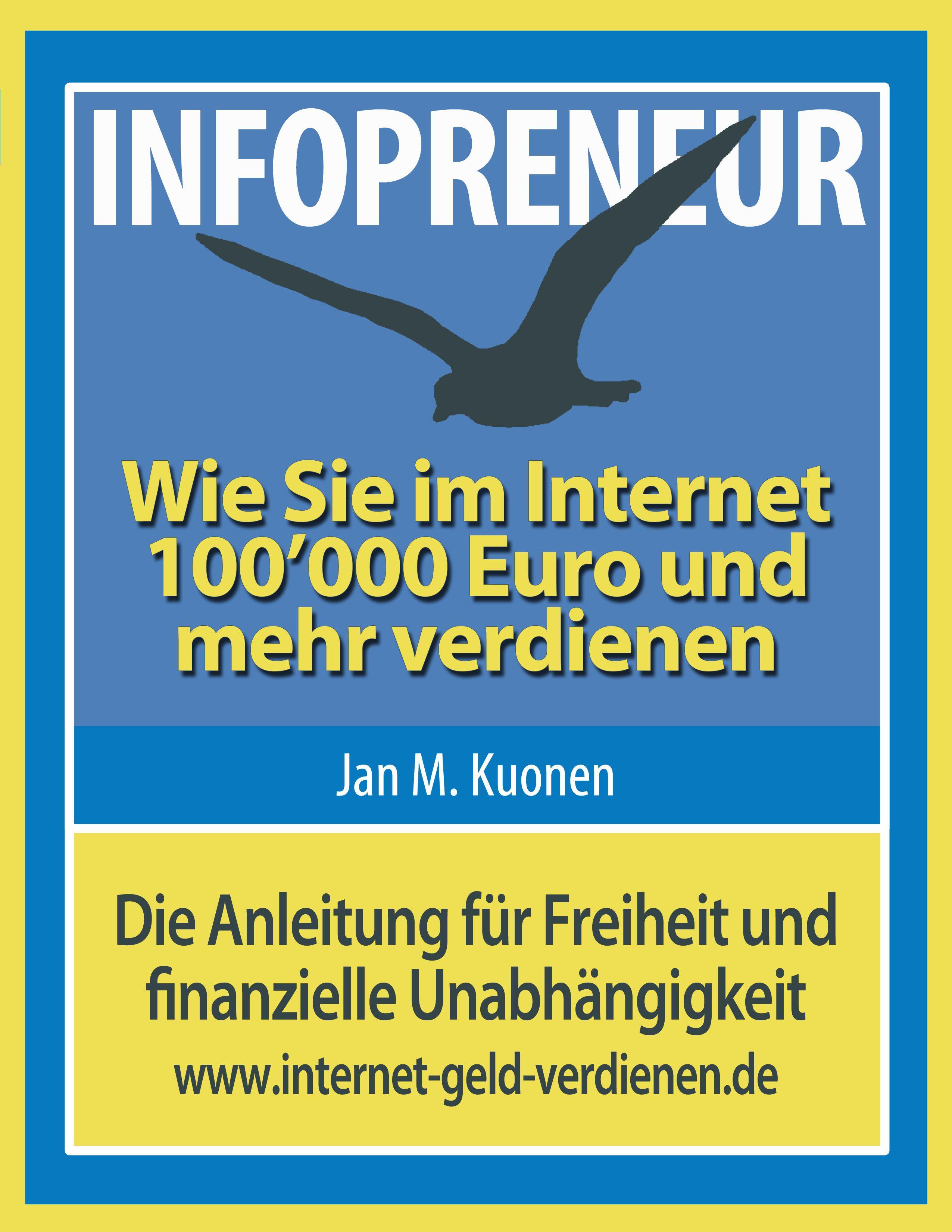 Kostenlos Geld Verdienen Online