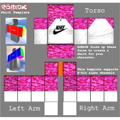 10 Best Roblox Images On Pinterest Roblox Shirt, Shirt Designs And