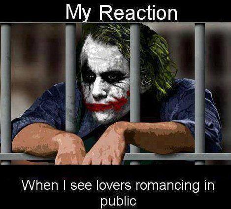 Being Single Wwwmeme Lolcom Funny Gifs Pinterest Funny