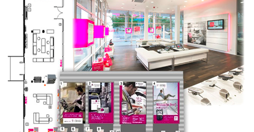 The boom in tablets is giving retailers the opportunity to raise their game and engage in retailing tactics that deliver a superior customer experience. In a recent RIS News webinar, mobile and retail experts came together to outline a two-pronged approach centered around deploying tablets on the sales floor to improve customer engagement and enterprise productivity.