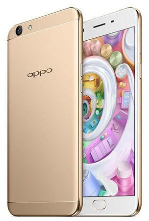 OPPO F1S A1601 (MT6755) Lollipop Firmware Stock Rom Are you