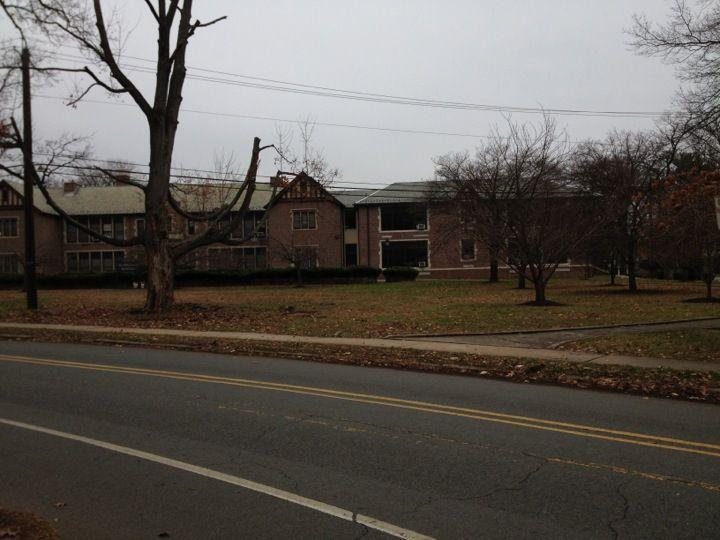 Marshall Elementary School | Maplewood, NJ | Elementary