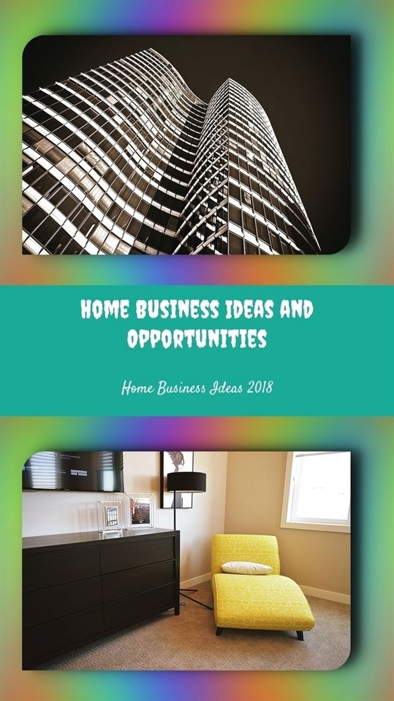 home business ideas and opportunities 870 20180615163548 25 electro