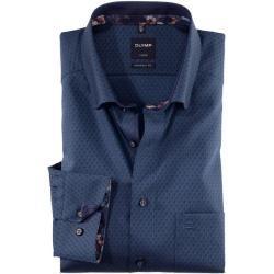 Bügelfreie Hemden für Herren #fallcolors