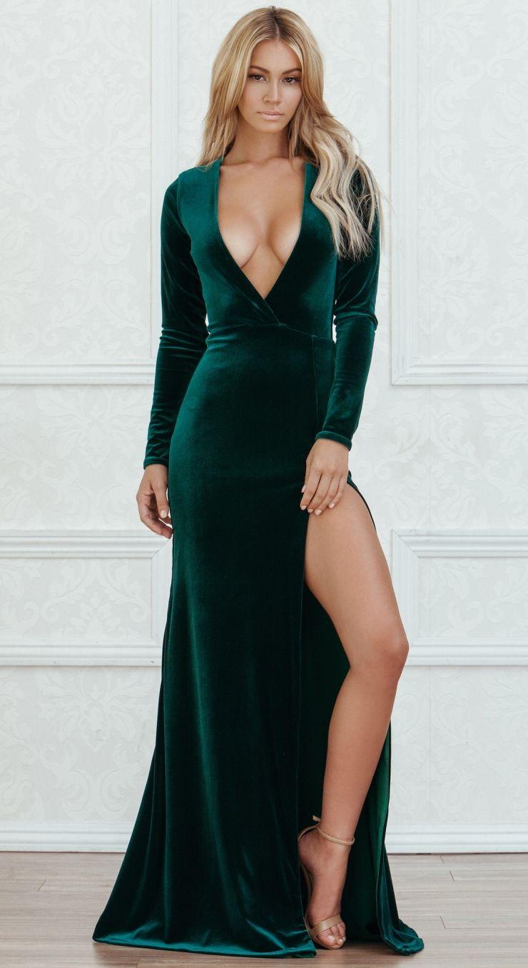 ba58081152a9 bryana holly blog   Photo Evening Maxi Dresses Uk
