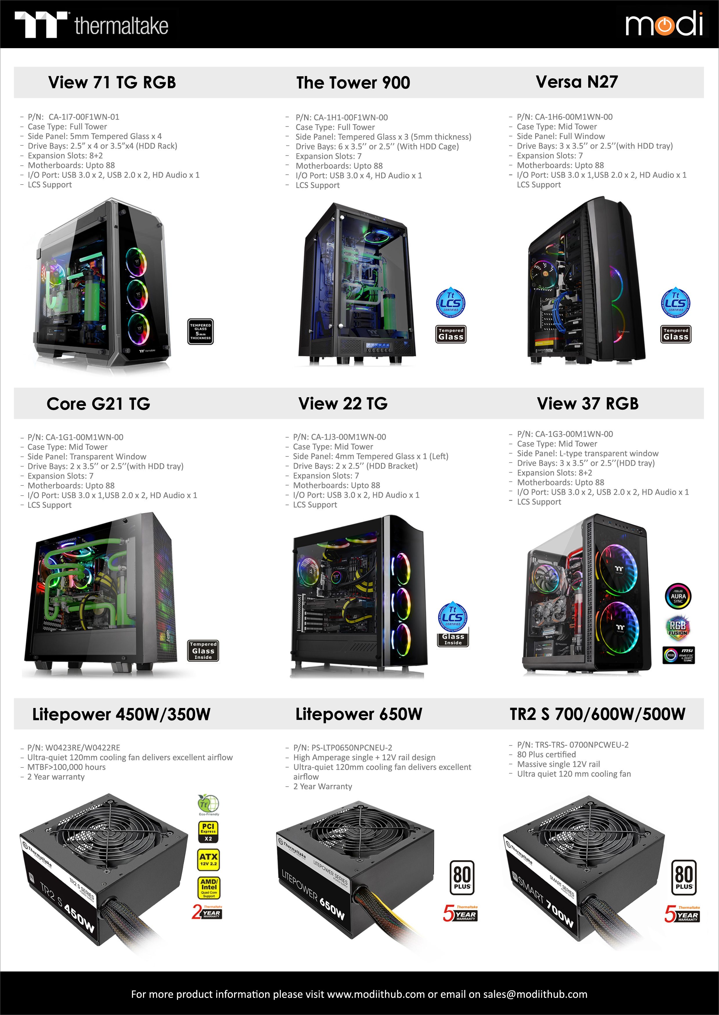 Name Of Gaming Chassis Are As I View 71 Tg Rgb Ii The Tower 900 Iii Versa N27 Iv Core G21 Tg V View 22 T Names Of Games Data Services Data Security