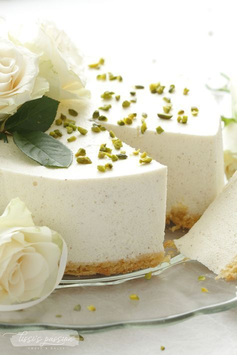 Photo of Lemon cake without cream – Lissi's Passion