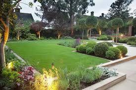 Giardini Moderni E Contemporanei : Risultati immagini per piccoli giardini moderni arte giardino