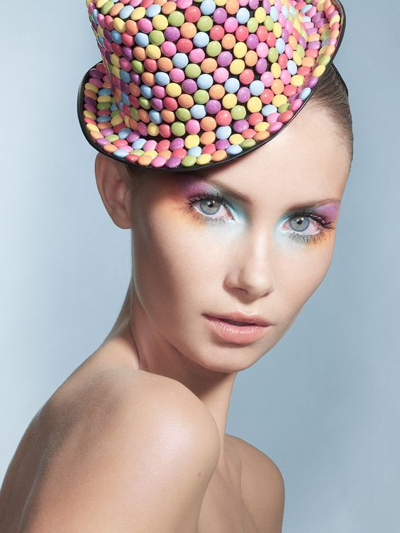25 Best Ideas Of Makeup For Blue Eyes Makeup en 2019