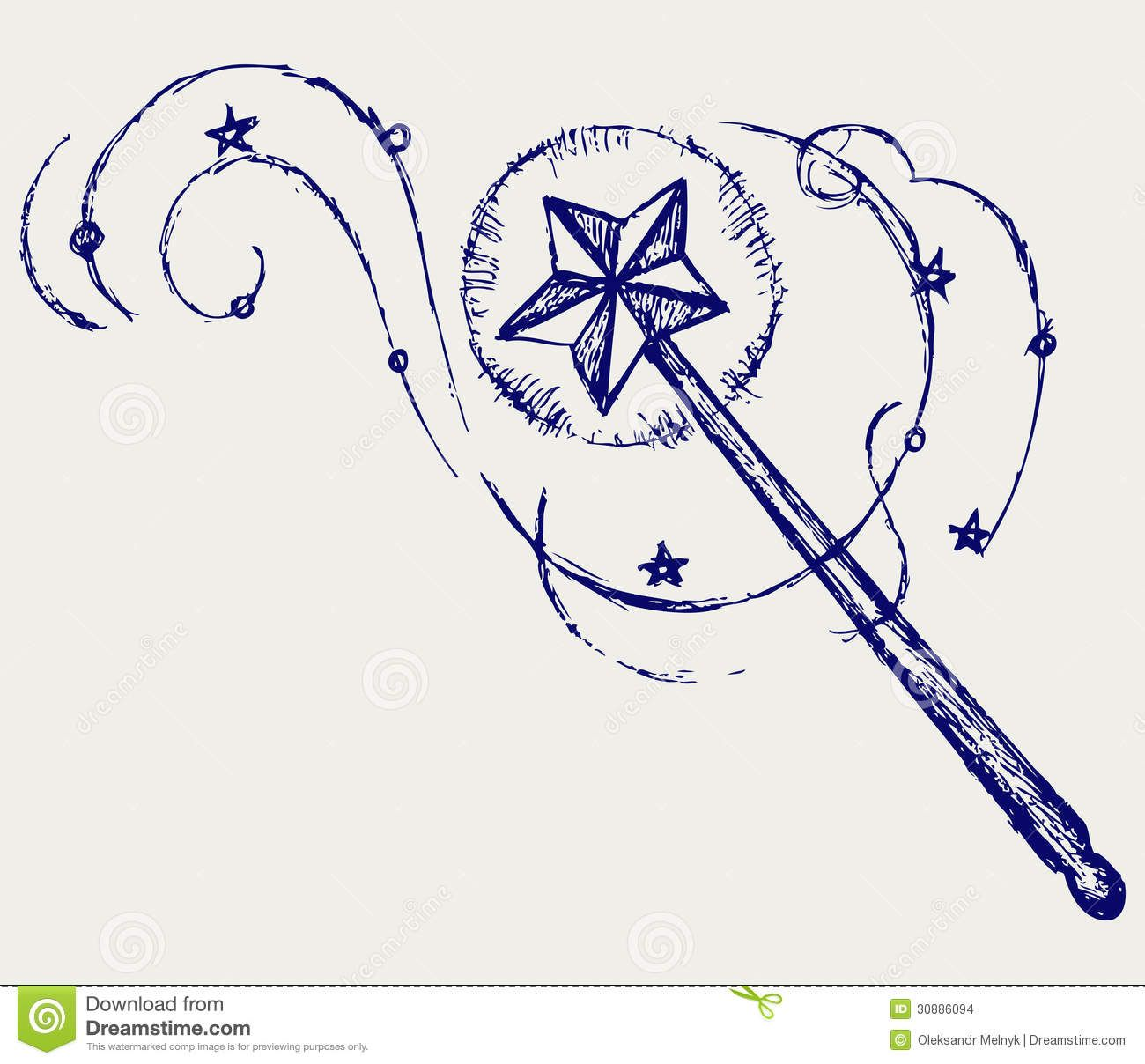 Cinderella Vector Magic Wand Google Search Wand Tattoo