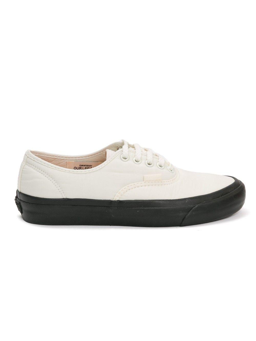 ff240b4618f94b VANS Vault Ua Authentic Pro Lx X Our Legacy.  vans  shoes