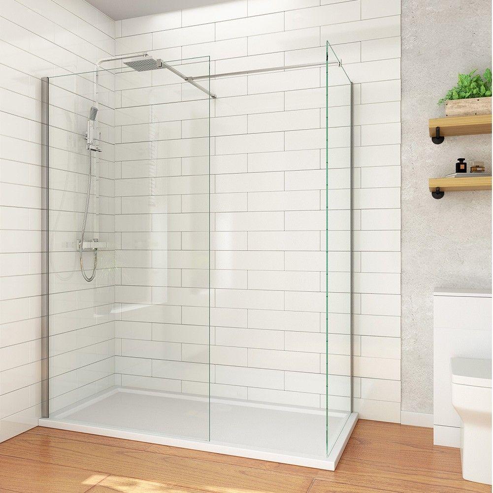 My Fiberglass Shower Base Now Looks Like New Cleaning Hacks