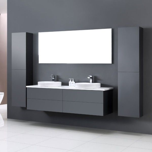 badmöbel italienisches design aufstellungsort pic oder cfeedefdfbeac jpg