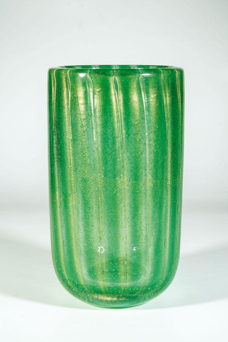 Carlo scarpa vase glas porselein aardewerk steengoed pinterest carlo scarpa vase floridaeventfo Image collections