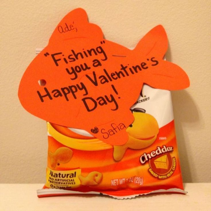 | Valentine's Day is an opportunity to celebrate love and exchange gifts wit... -