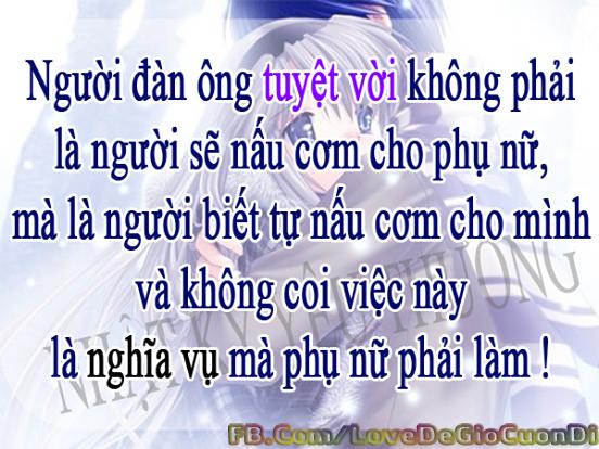 http://hoangthaivina.com/lsp/Dong-Phuc-Cong-Nhan.html