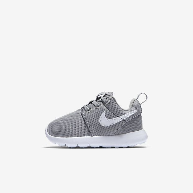 Nike Roshe One (2c-10c) Infant Toddler Shoe  fb8d1b02d