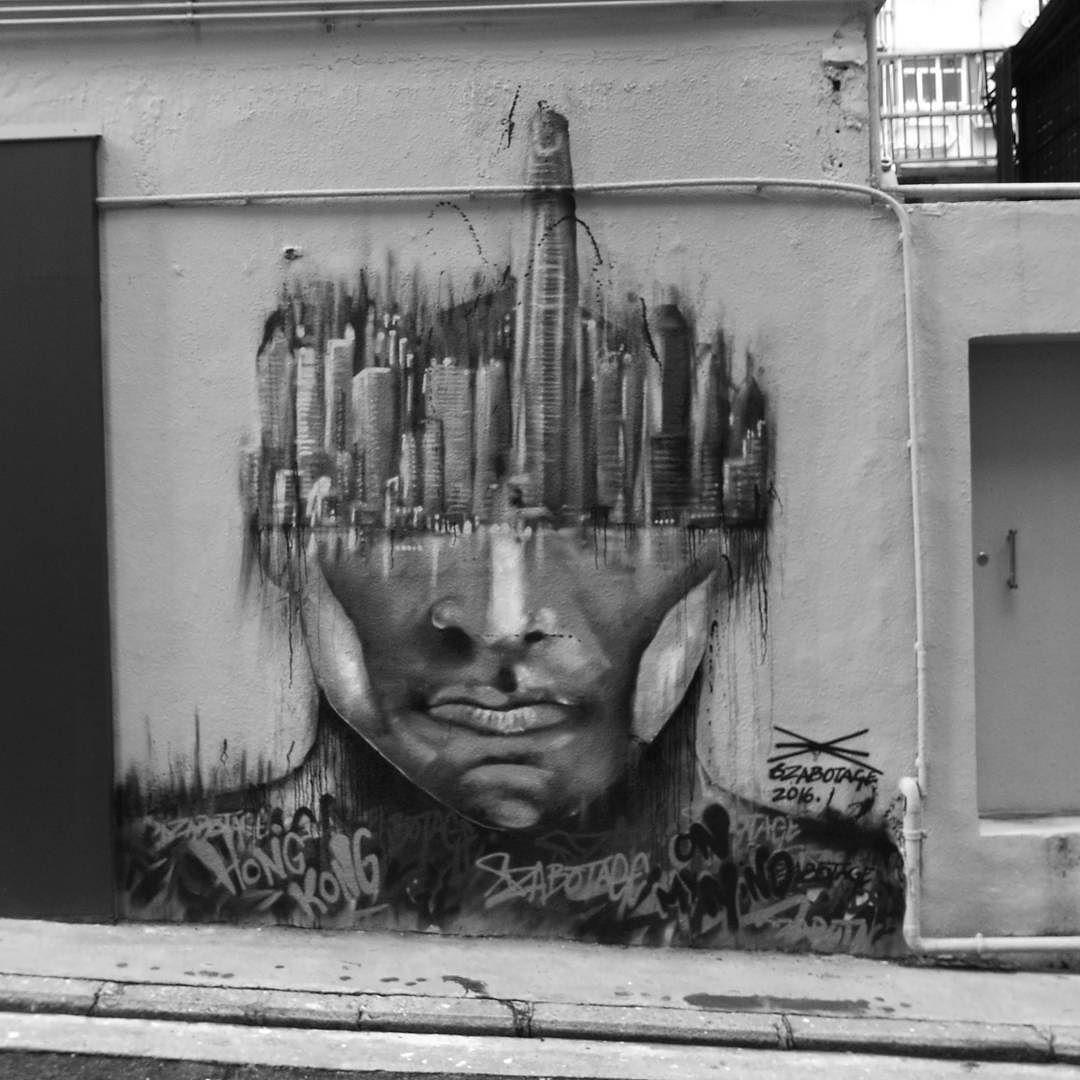 Street art huaweip leica streetart streetphotography