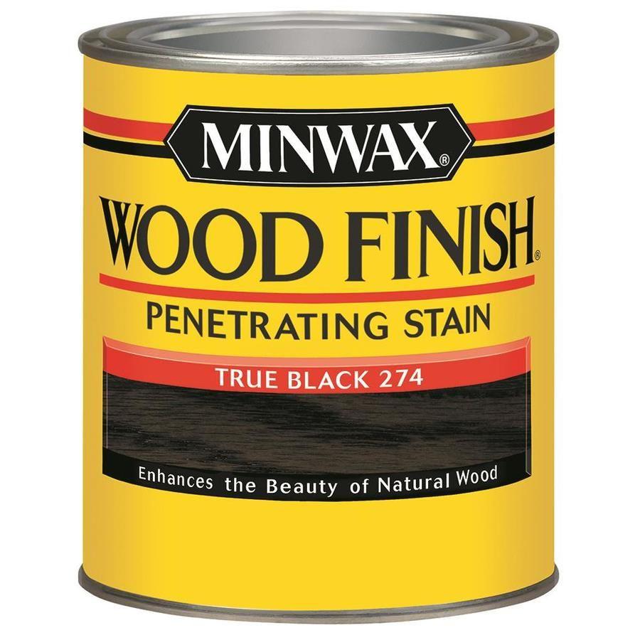 Minwax Interior Stain Wood Finish,No 70047 Minwax Company The