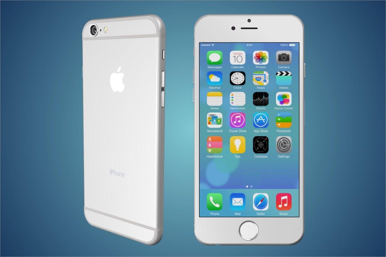 Win free iPhone 6S or 6S Plus! #iPhone6S #iPhone6SPlus ...